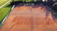 https://hameenlinnantennisseura.fi/wp-content/uploads/2020/12/Aulangon_tennis_06.jpeg