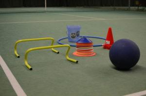 Ilmoittautumiset avattu kesävalmennukseen ja alkeiskurssille