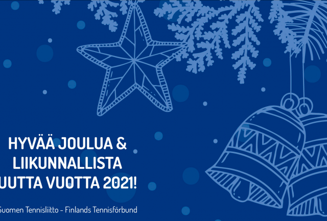 https://hameenlinnantennisseura.fi/wp-content/uploads/2020/12/HyvääJoulua2021-770x433-1-640x433.png