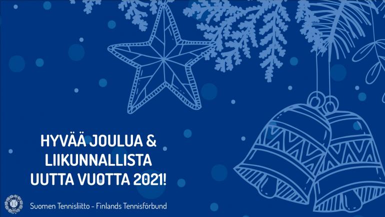 https://hameenlinnantennisseura.fi/wp-content/uploads/2020/12/HyvääJoulua2021-770x433-1.png
