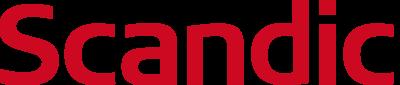 https://hameenlinnantennisseura.fi/wp-content/uploads/2020/12/scandic-logotype-1-e1609401755166.png