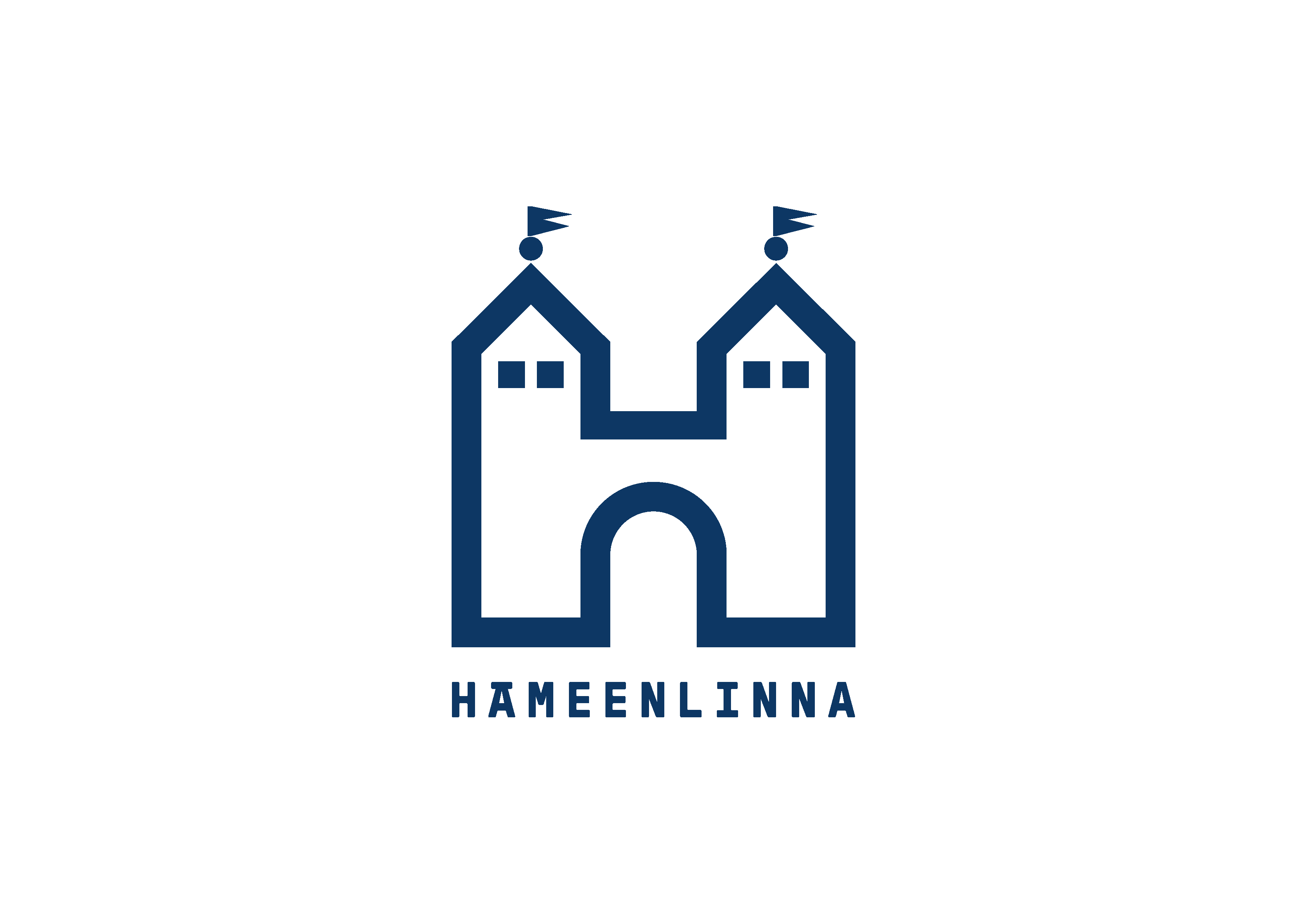 https://hameenlinnantennisseura.fi/wp-content/uploads/2021/04/HML_Branditunnus_CMYK2_SININEN.png