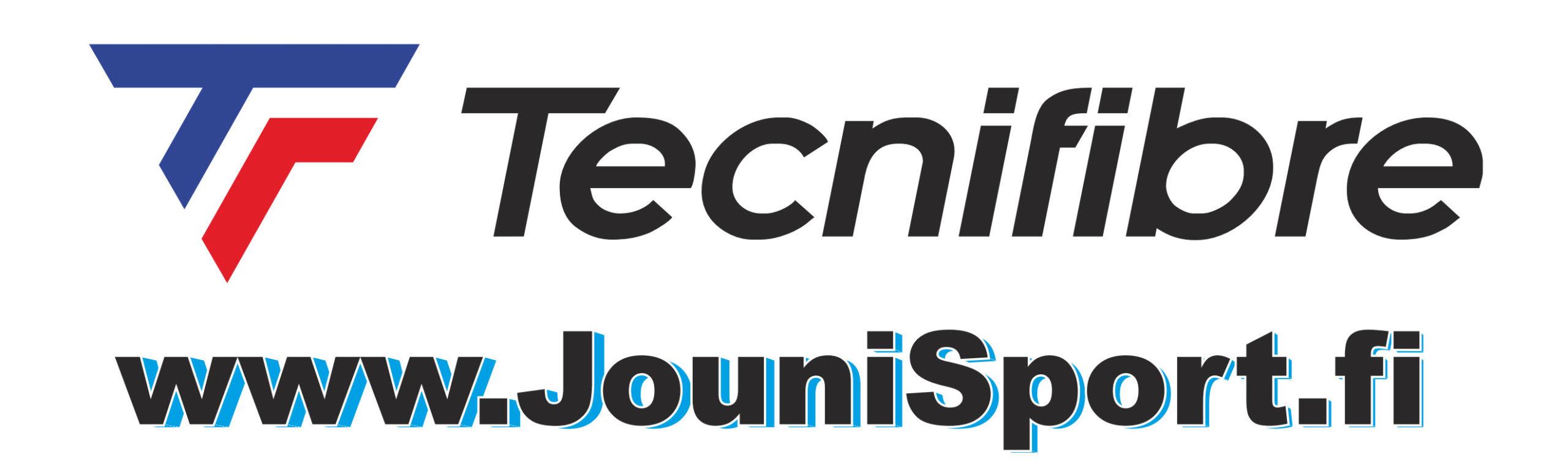 https://hameenlinnantennisseura.fi/wp-content/uploads/2021/04/Jounis_logo-scaled.jpg