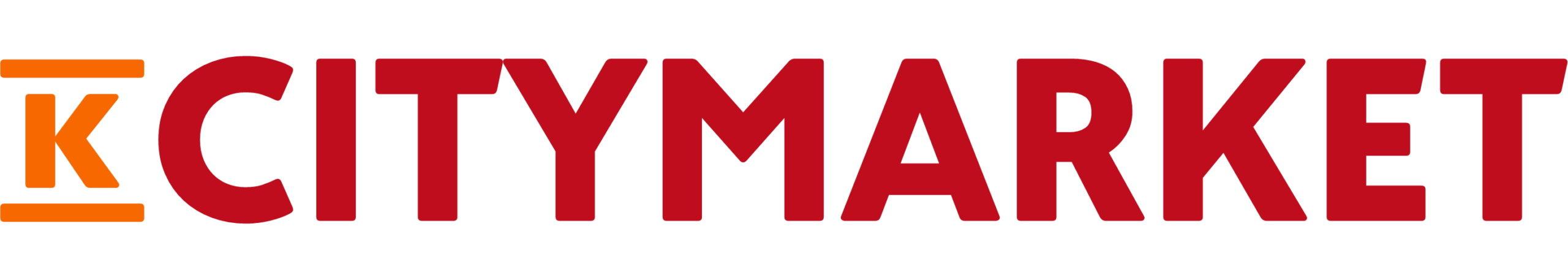https://hameenlinnantennisseura.fi/wp-content/uploads/2021/04/logo-kcm-scaled.jpg