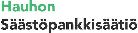 https://hameenlinnantennisseura.fi/wp-content/uploads/2021/05/Hauhon-SP-Saation-logo.png