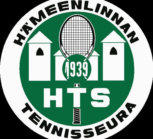 https://hameenlinnantennisseura.fi/wp-content/uploads/2021/07/HTS-1-531x480.png