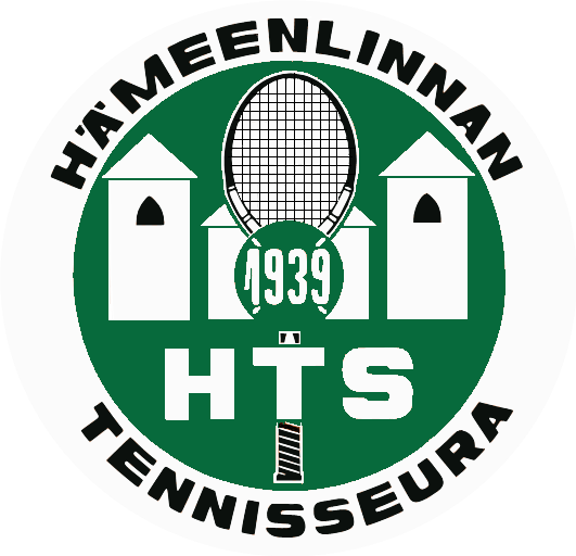 https://hameenlinnantennisseura.fi/wp-content/uploads/2021/07/HTS-1.png